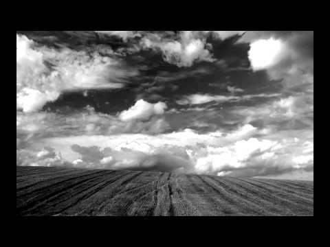 White town - Your woman - 8 bit version