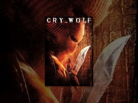 Cry Wolf Theatrical
