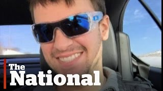Andreas Lubitz, Germanwings Flight 4U9525 co-pilot | What we know about him so far