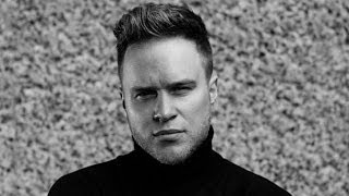 Olly Murs - Hand on Heart [FREE]