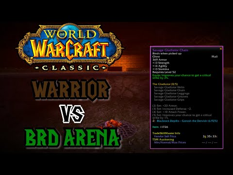 wow-classic---warrior-soloing-brd-arena.