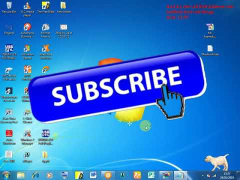 Page Maker PostScript And Acrobat Distiller Solved By Moshia Alizeh Mp4
