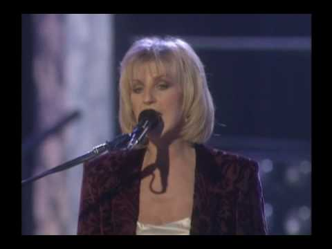 Fleetwood Mac- Over My Head (The Dance)