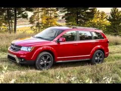 2016 Dodge Journey Interior and Exterior YouTube – Dodge Journey Interior Fuse Box