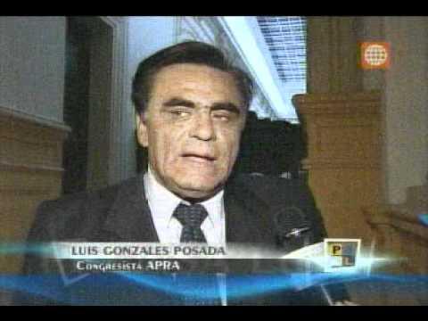 Alan García según Wikileaks.mpg