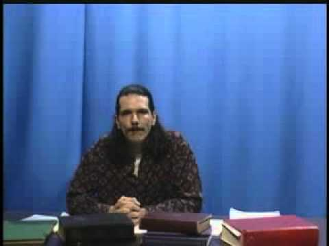6-10 Illuminati ET/Spiritual Conspiracy: Freeman Perspective with Dr Deagle
