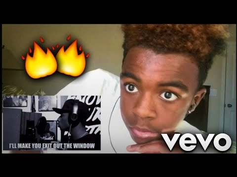 Download Youtube: REACTING TO TBJZL'S THE FULL FREESTYLE....
