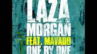 Laza Morgan ft Mavado - One By One (Soca Remix)