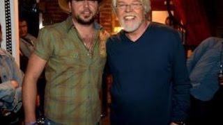 "CMT's Crossroads After Show ""Bob Seger and Jason Aldean"" | AfterBuzz TV"