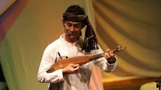 Martahan Sitohang, Gondang Batak for world (world Music) - Stafaband