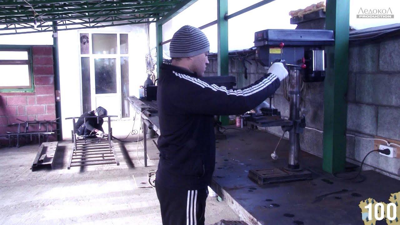 Купить Турники брусья лежанки для пресса в Алматы Астана для дома .