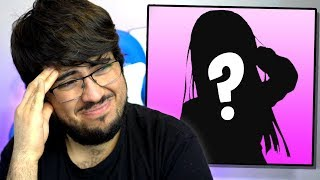 I Regret Meeting This Girl... (Story Time)