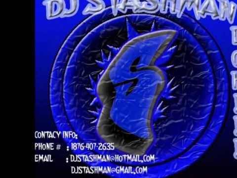 DJ STASHMAN POPMIX 2011  FREEVIEW.wmv