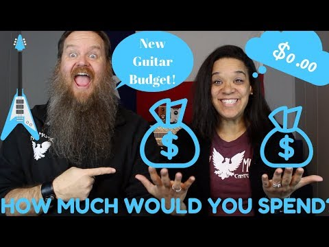 Guitar purchase limits? Harley Benton Guitars? Tubes for Mesa Amp?