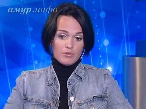 Голая Анастасия Волочкова, мегаподборка (181 фото
