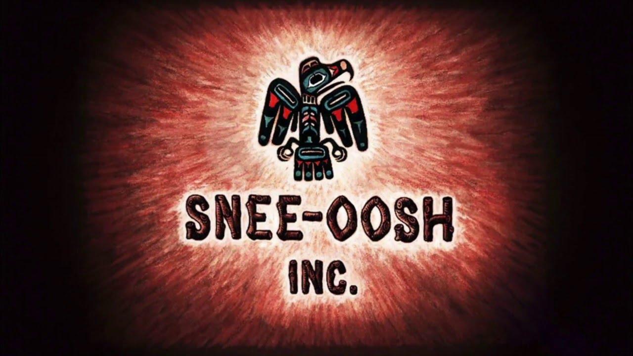 Snee Oosh - Wikipedia |Goanimate Snee Oosh