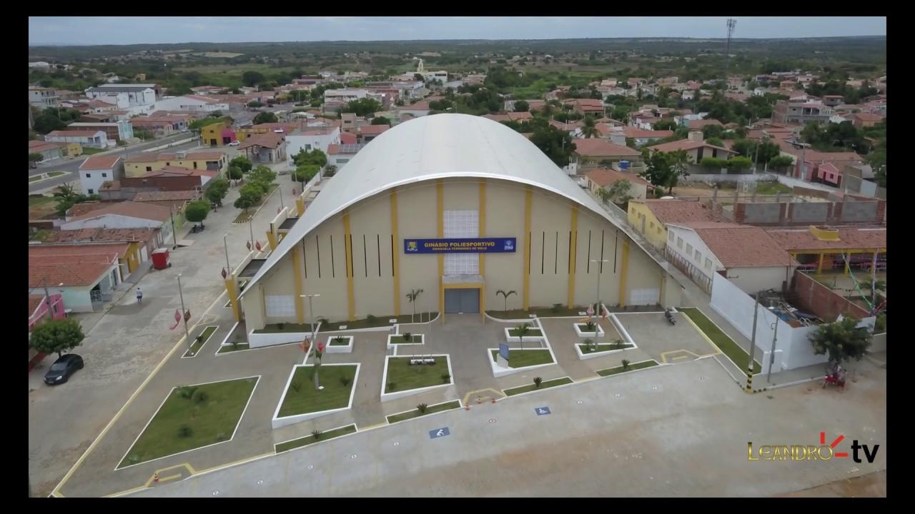 Itaú Rio Grande do Norte fonte: i.ytimg.com