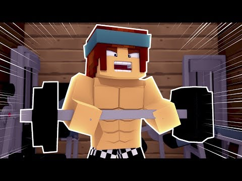 Minecraft : AUTHENTIC NA ACADEMIA !! - Aventuras Com Mods #64
