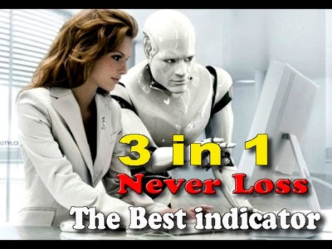 Forex Best Indicator - Check the best Trading Tools