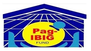 pag ibig housing loan part 2 for ofw locally employed pinoy etc