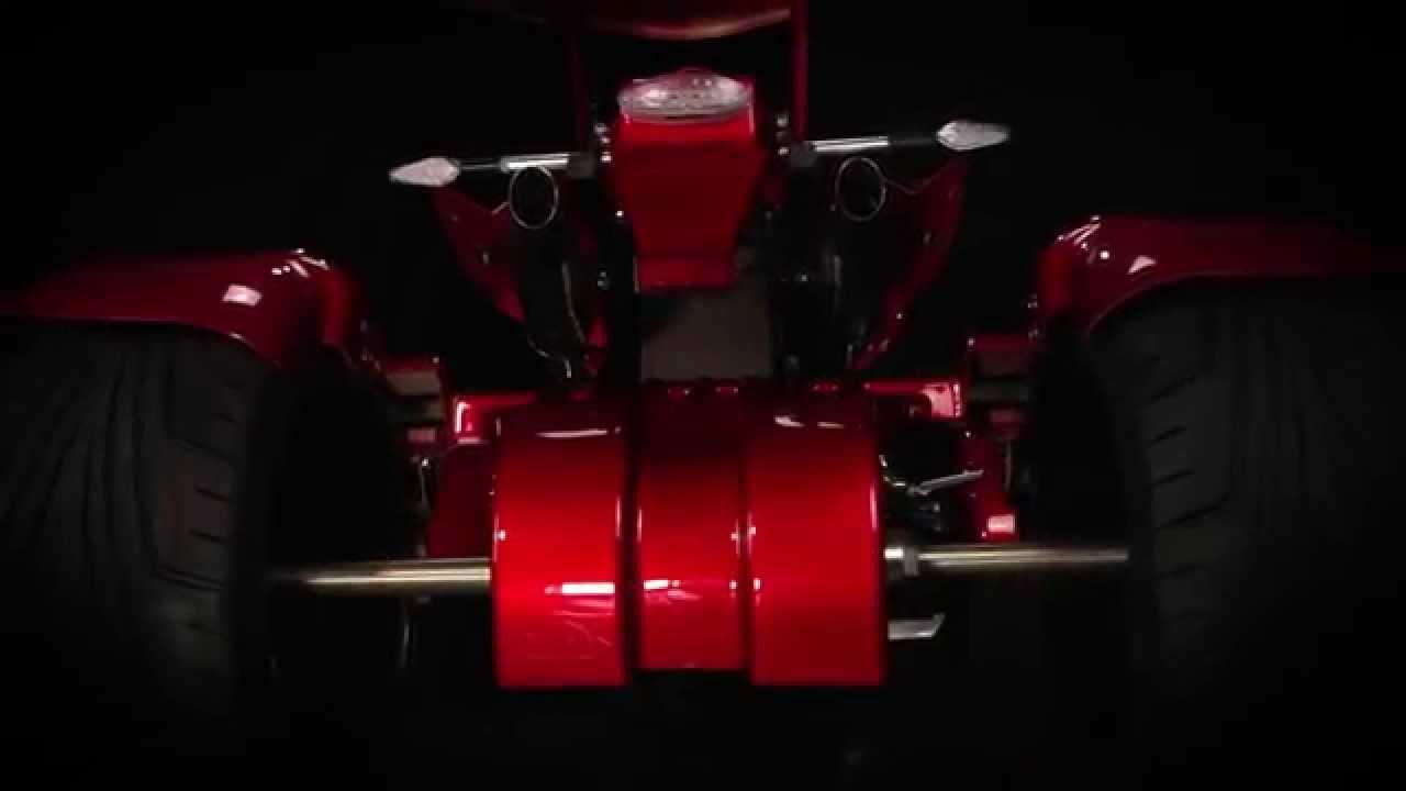 Viper 350 F1 Supersnake Spy Racing 250 F1 Spy Racing 350 F1 Road Legal Quad Bikes Atv