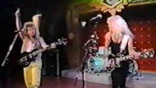 Blue Murder Billy on the Big AL Show YouTube Videos