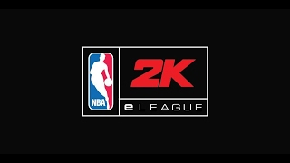 NBA 2k E Sports Announced for NBA 2k18! Reaction, Thoughts, & More.
