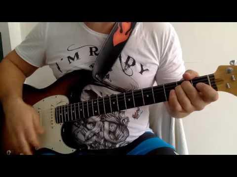 А. Розенбаум - «Утиная охота» аккорды песни, разбор на гитаре