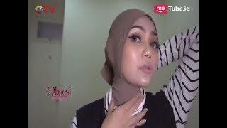 Rina Nose & Marshanda, Sama-sama Melepas Hijab Saat Galau - Obsesi 11/11
