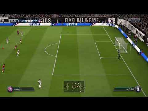 2te Liga Live
