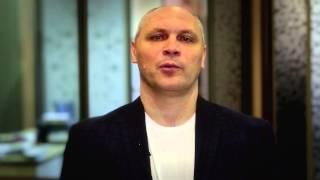 видео Шкафы-купе на заказ: купить встроенный шкаф купе