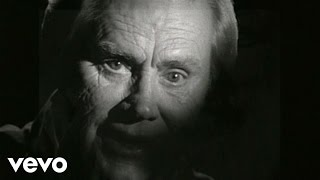 George Jones - The Love In Your Eyes YouTube Videos