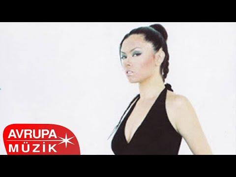 Lara - Lara Turca - Işık (Full Albüm)