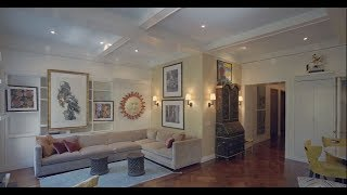 3 Gramercy Park West, 2 FL, Manhattan, New York