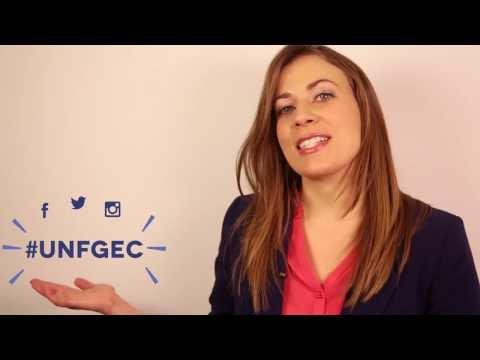 UN Foundation Global Entrepreneurs Council Goes to Uganda
