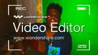 Baguette Mazik :P - Bigg Frankii Video