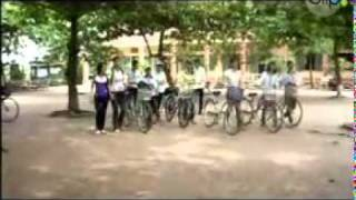 truong thpt thanh thuy thanh thuy high school clip vn 2