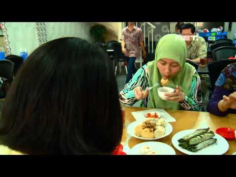 net5---surga-kuliner-di-kelapa-gading-jakarta