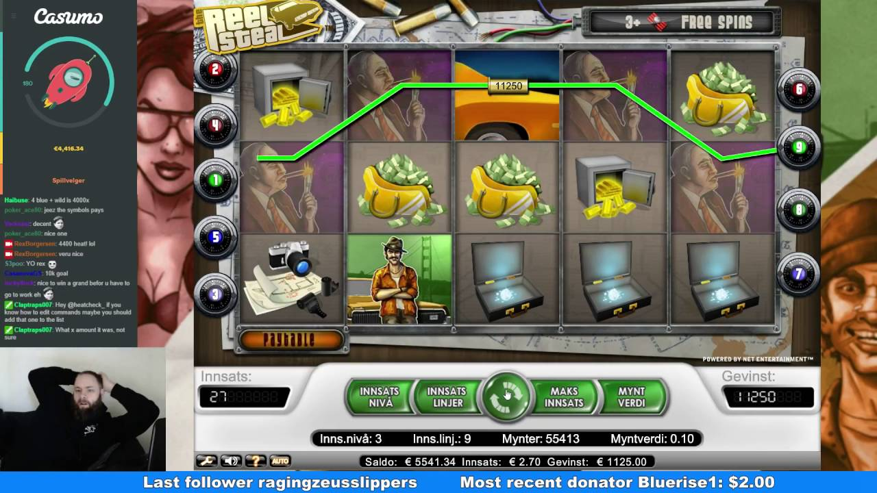casino online book of ra echtes geld