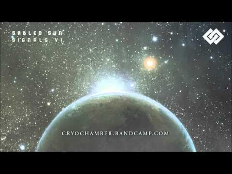 Sabled Sun - Signals VI