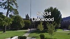 Highest school property tax rates in Ohio