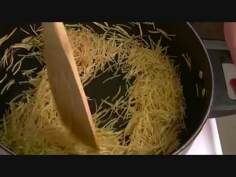 how to cook simple sopas