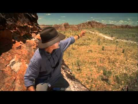 UNSOLVED MYSTERIES  Australian Pre Historic 720p