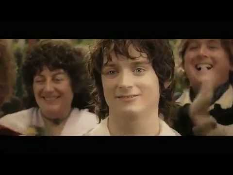 Download The Lord of the Rings - A Tribute