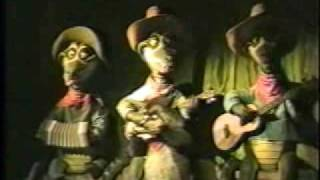 America Sings - Happy 4th of July