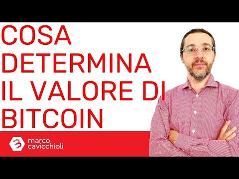 cosa-determina-il-valore-di-bitcoin?