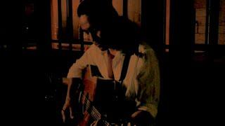 Bob Dylan-Cocaine Blues-Badun