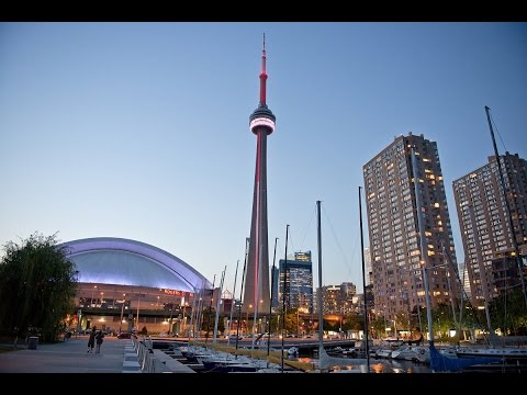 15 Top Tourist Attractions In Ontario (Canada)