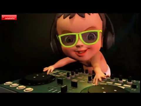 ALL DANCE MIX BANGALA FUNNY AI KEDA REEEE DJ SKK