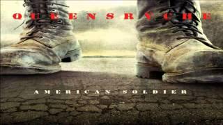 Queensrÿche-Home Again [HQ-HD-Lyrics]